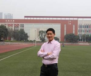 金陵科技学院杨家富_财务管理系—杨安富老师简介-会计学院